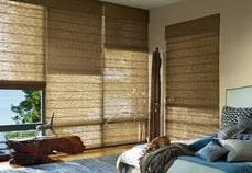 window treatments fort lauderdale fl bedrooms best affordable interior design