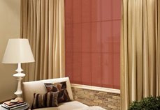 best curtains fort lauderdale fl affordable treatments coverings