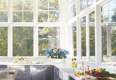 window treatments kitchens fort lauderdale