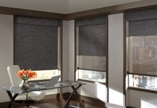 affordable window treatments coverings offices fort lauderdale fl best interior design
