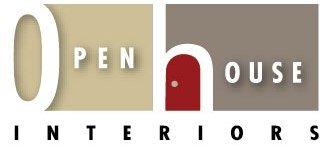 Open House Interiors