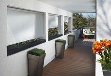 window treatments patios fort lauderdale fl