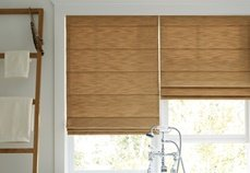 best window shades treatments fort lauderdale florida affordable cheap