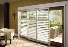 best shutters fort lauderdale fl affordable treatments coverings
