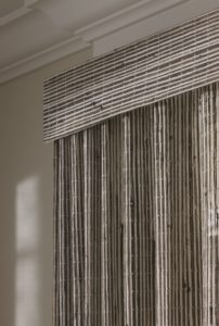 fort lauderdale window drapes affordable drapery south florida