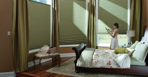 best affordable window blinds fort lauderdale fl discount gallery