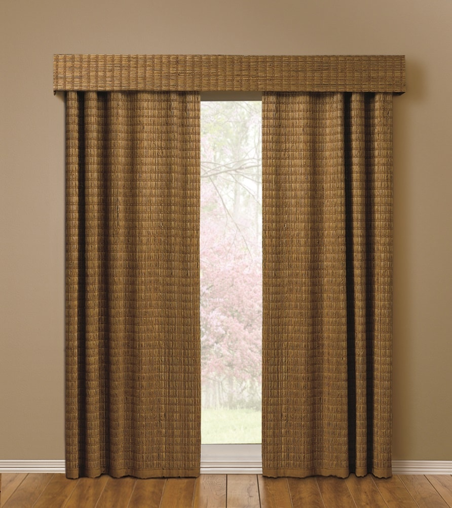 Affordable window treatments igh sellout risk chicology for Affordable windows