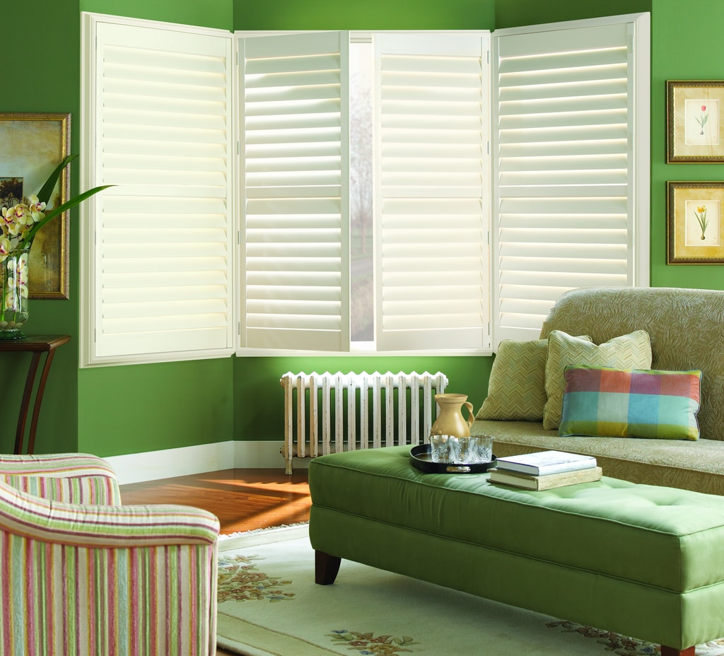 Affordable Shutter Repair Alteration Cleaning Fort Lauderdale Fl Window  Treatments Dealer Distributor Hunter Douglas