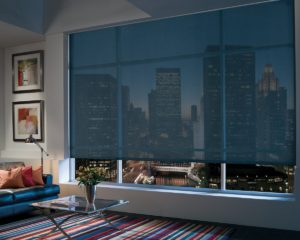 open house interiors cheap window shadings fort lauderdale south florida repairs alterations cleaning