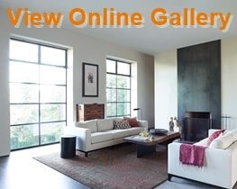 window blinds fort lauderdale fl affordable treatments coverings