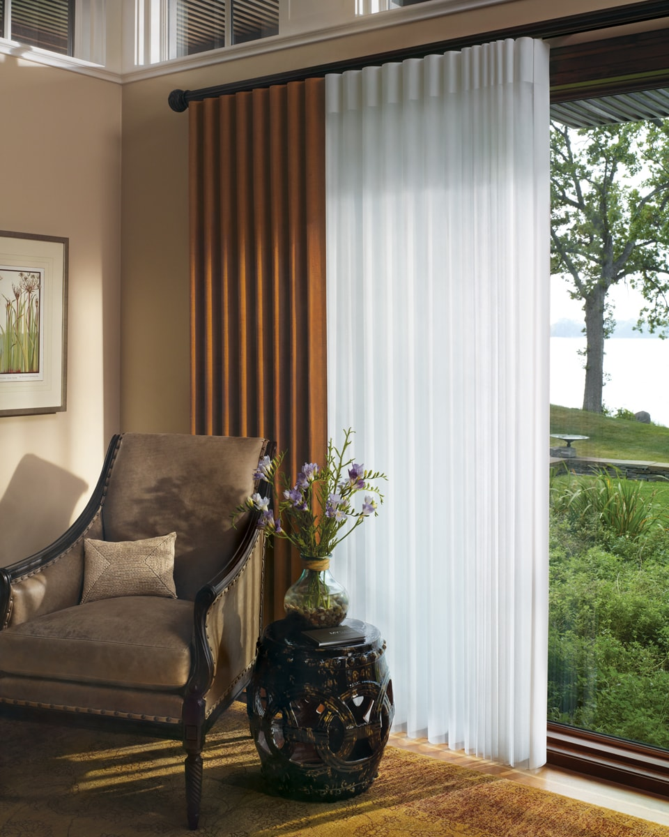 Cheap Fort Lauderdale Curtains Best Dealer Showroom Gallery At Home Free Consultation Interior Design