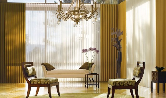 Fort Lauderdale Curtains Drapery Window Treatments Open House Interiors Inc  Discount Sale Low Price Near Me. U201c