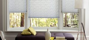 pleated shades fort lauderdale types of shades