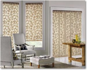 roller shades fort lauderdale types of shades