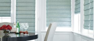 roman shades fort lauderdale types of shades