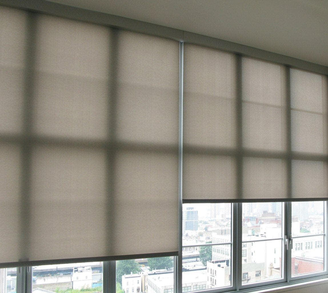 Types of window shades blinds 8 large size of dinning for Blinds types of window treatments