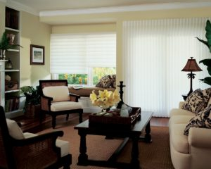 Coral Springs FL Blinds Shades & Shutters