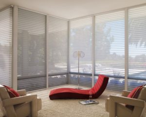 Lighthouse Point FL Shutters Shades & Blinds