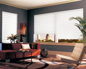 Oakland Park FL Blinds, Shades, & Shutters