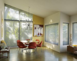 Plantation FL Blinds Shades & Shutters