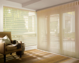 Pompano Beach, FL Blinds Shades & Shutters