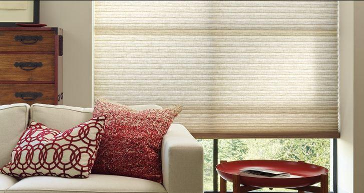 window blinds, shades, or shutters in Hillsboro Beach, FL