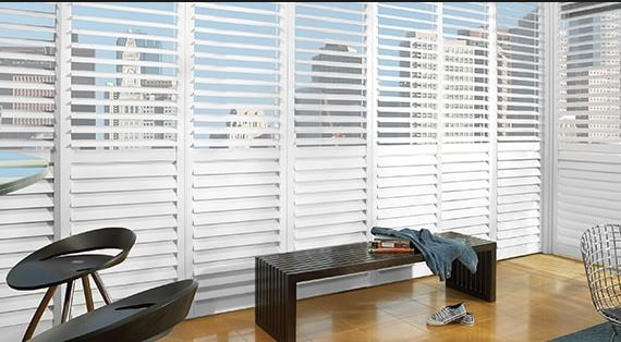 windows shutters in Hillsboro Beach, FL