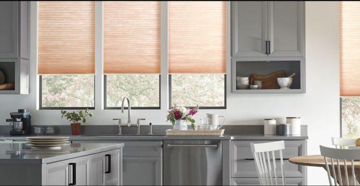 window shades in Fort Lauderdale, FL