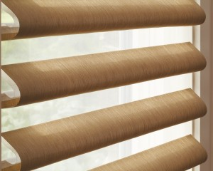 Alustra Pirouette window shadings opened-min