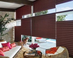 Alustra Vignette Modern Roman Shades with UltraGlide 2 Click and Walk Away-min