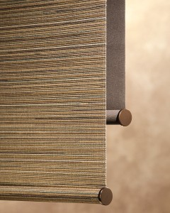 Alustra Woven Textures Dual Roller Shades closed-min