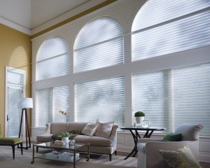 Nantucket window shadings PowerRise 2-1 with Platinum Technology-min