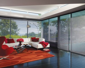 Nantucket window shadings with UltraGlide-min