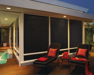 Nantucket window shadings with Ultraglide 2-min