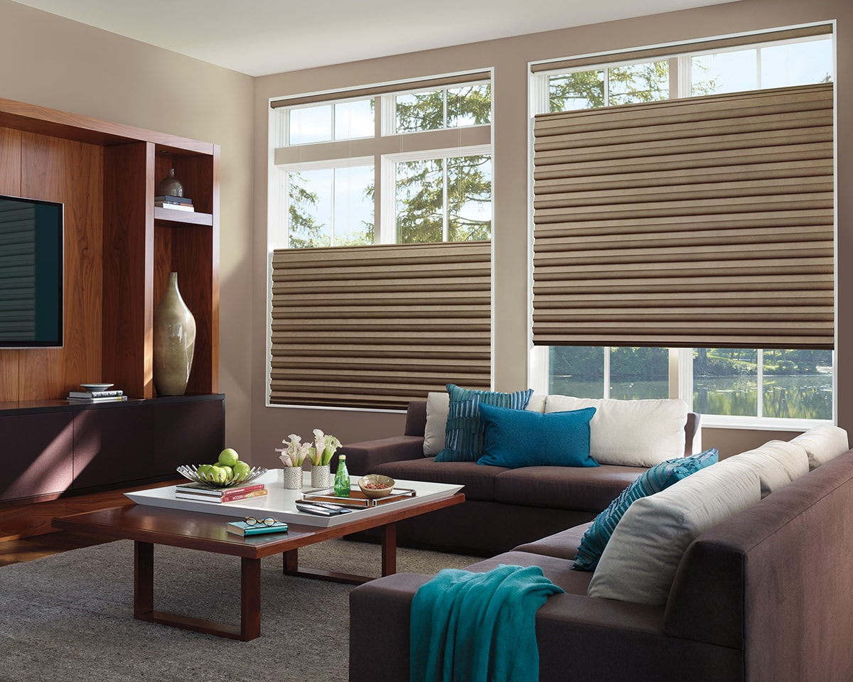 Solera Soft Shades with PowerView Motorization 2-min