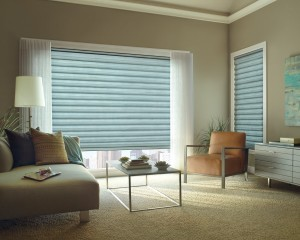 Solera Soft Shades with EasyRise cord loop-min