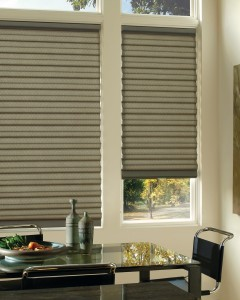 Solera Soft Shades with LiteRise-min