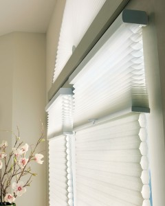 Applause honeycomb shades closed-min
